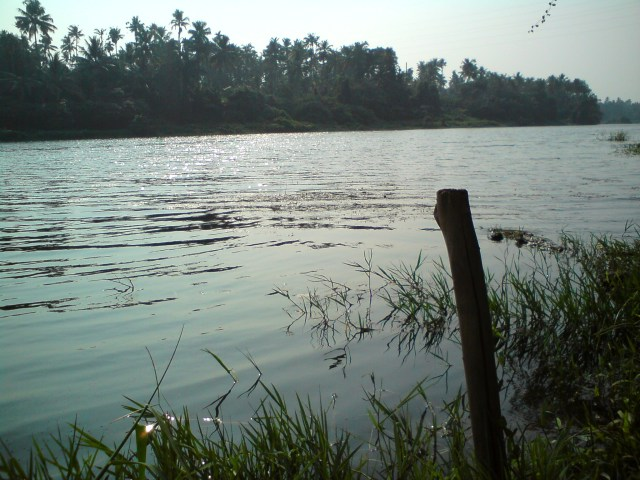 Kadathuvanchi