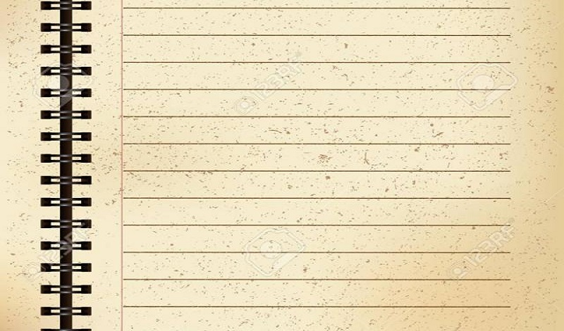 അദ്ധ്യായം 4 -- ഒഴിഞ്ഞ ഇടങ്ങൾ