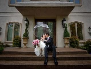 It's Always Wedding Season!
