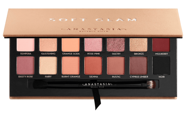 ANASTASIA_BEVERLY_HILLS _Soft_Glam_Eyeshadow_Palette