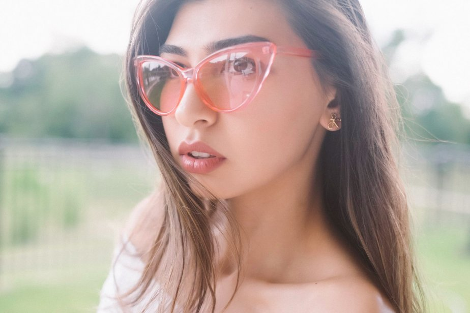 sunkissedblush-sunglasses2018 (1 of 2)