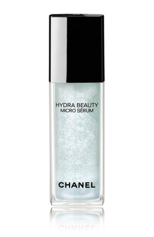 Chanel Micro Serum