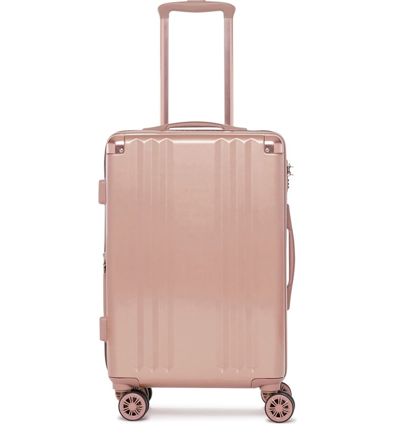 Ambeur-20-Inch0Rolling-Spinner-Carry-On -CALPAK