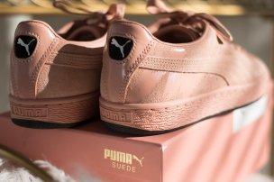 sunkissedblush-pumaxmac (11 of 15)