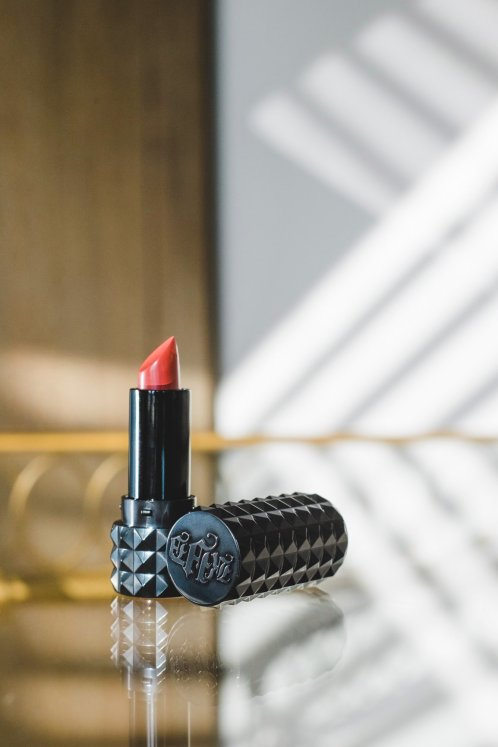 sunkissedblush-allure-katvond-lipstick-double-dare (1 of 1)