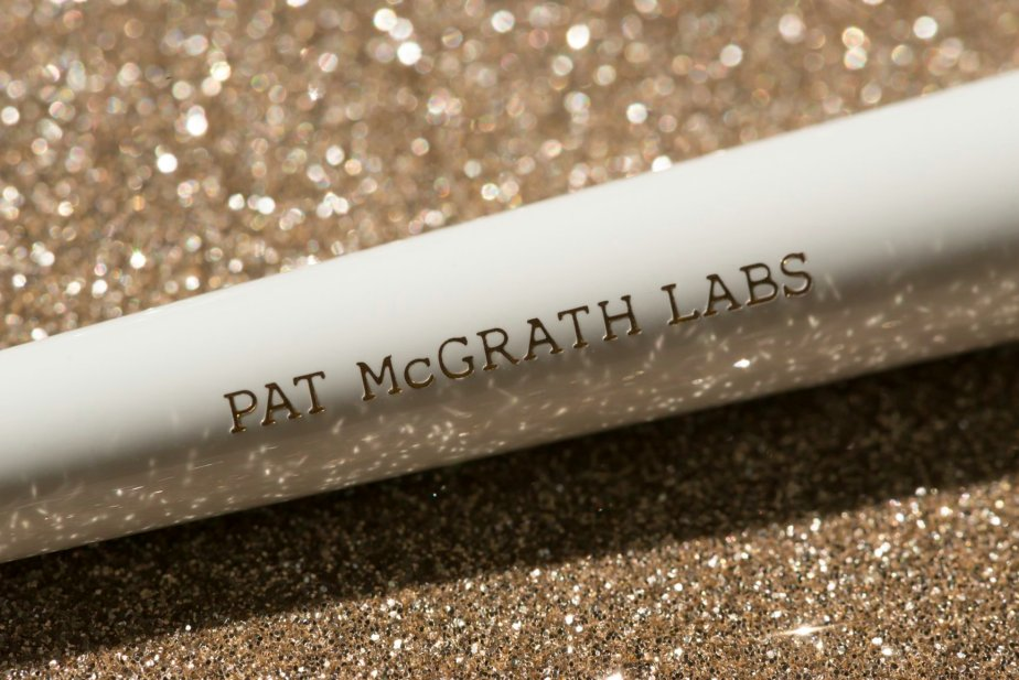 sunkissedblush-pat-mcgrath-skin-fetish-Buffer-003-Brush (10 of 12)