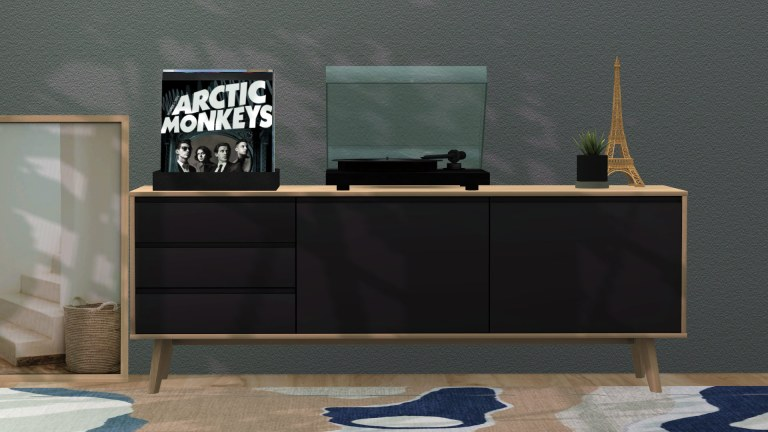 Altius TV Unit, high quality sims 4 cc, sunkissedlilacs, free sims 4 furniture, sims 4 custom content,