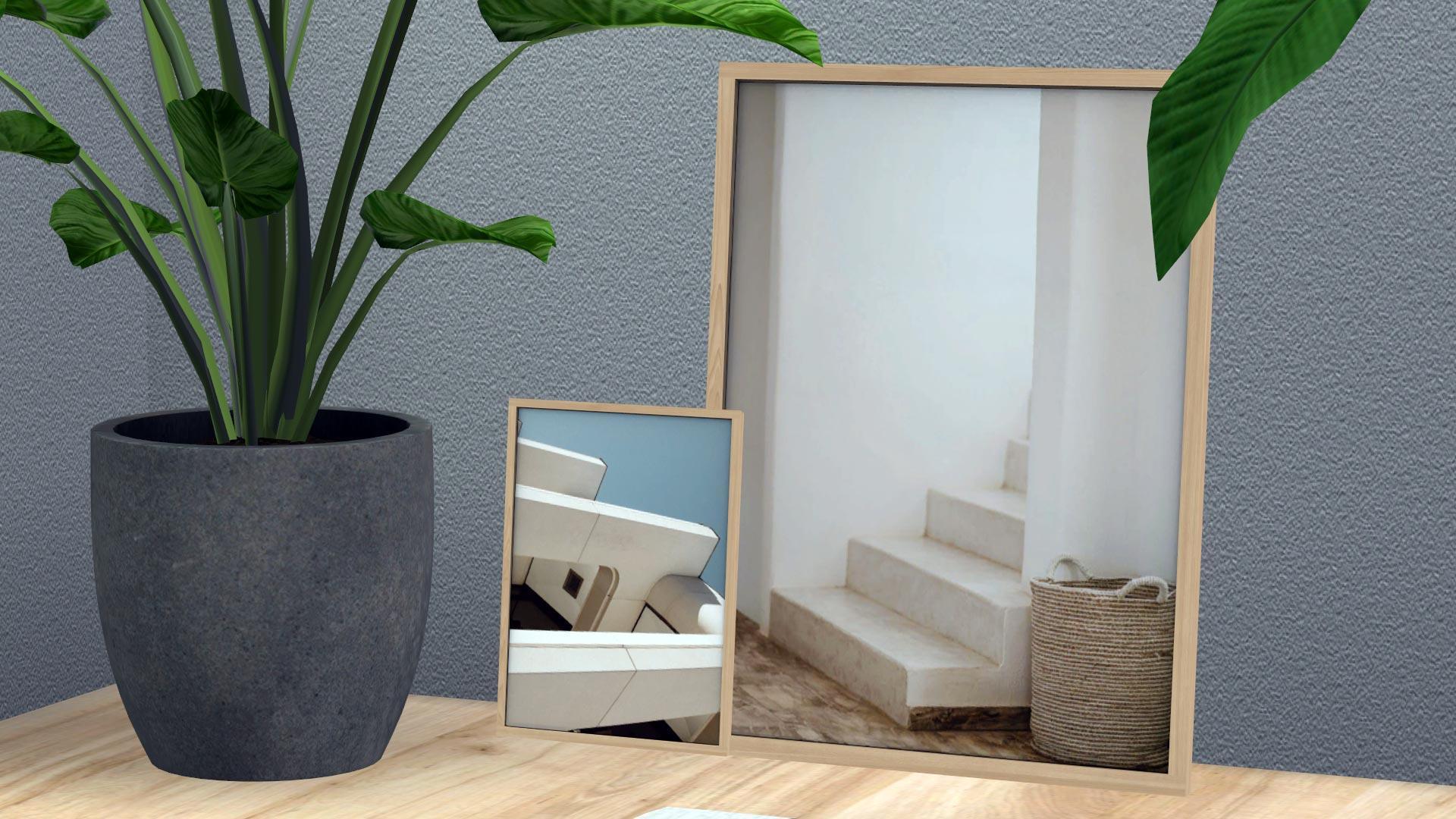 Minimalist Floor Print, high quality sims 4 cc, sunkissedlilacs, free sims 4 furniture, sims 4 custom content,