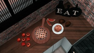 Random Kitchen Clutter, high quality sims 4 cc, sunkissedlilacs, free sims 4 furniture, sims 4 custom content,