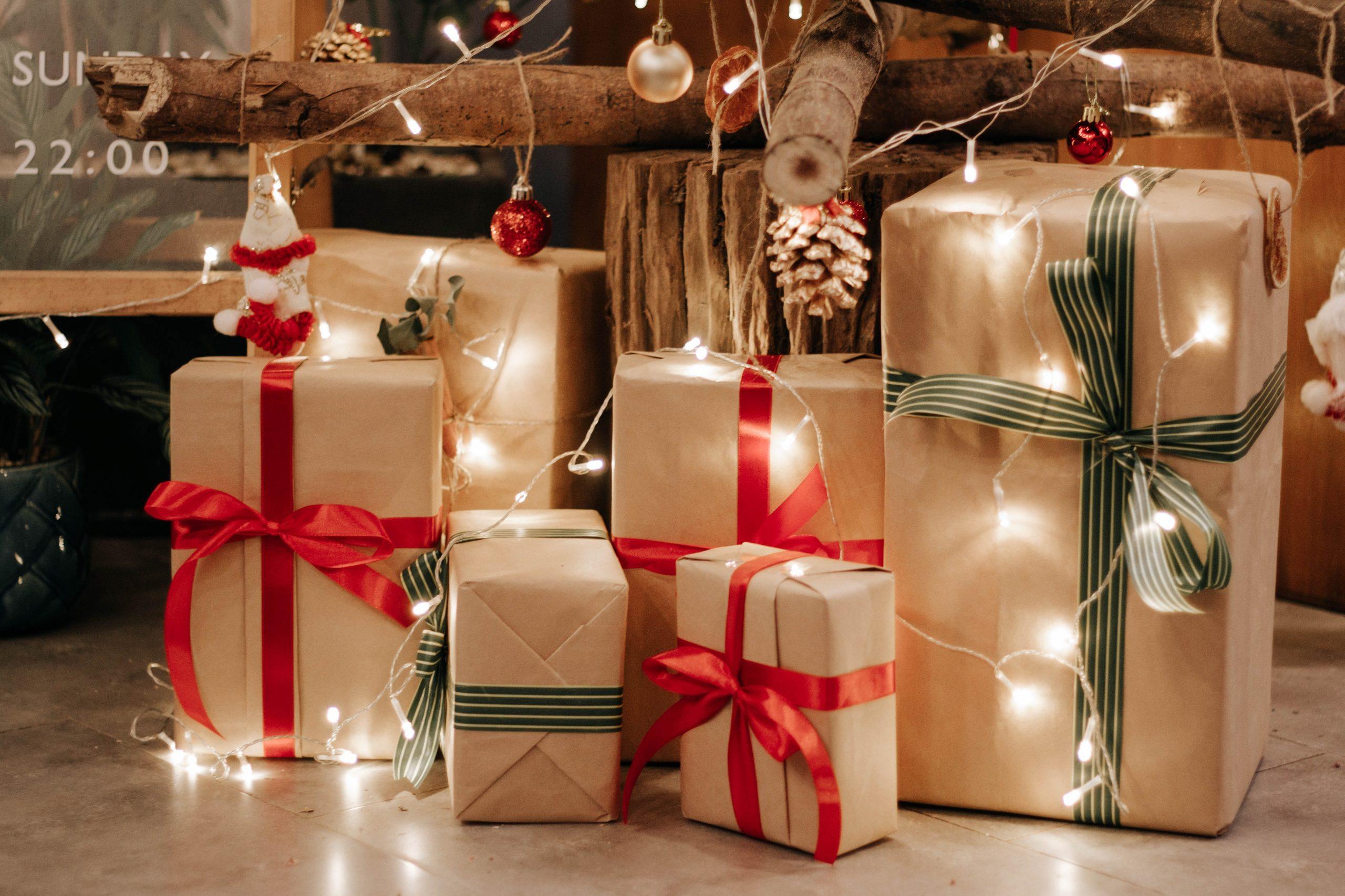 top 10 christmas gifts to buy for christmas