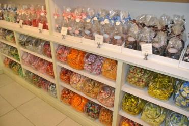 sf miette candies