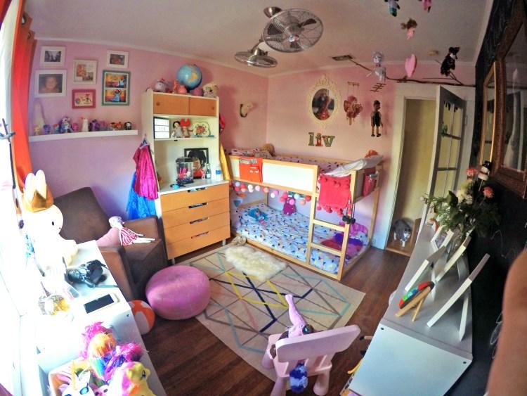 fisheye_room