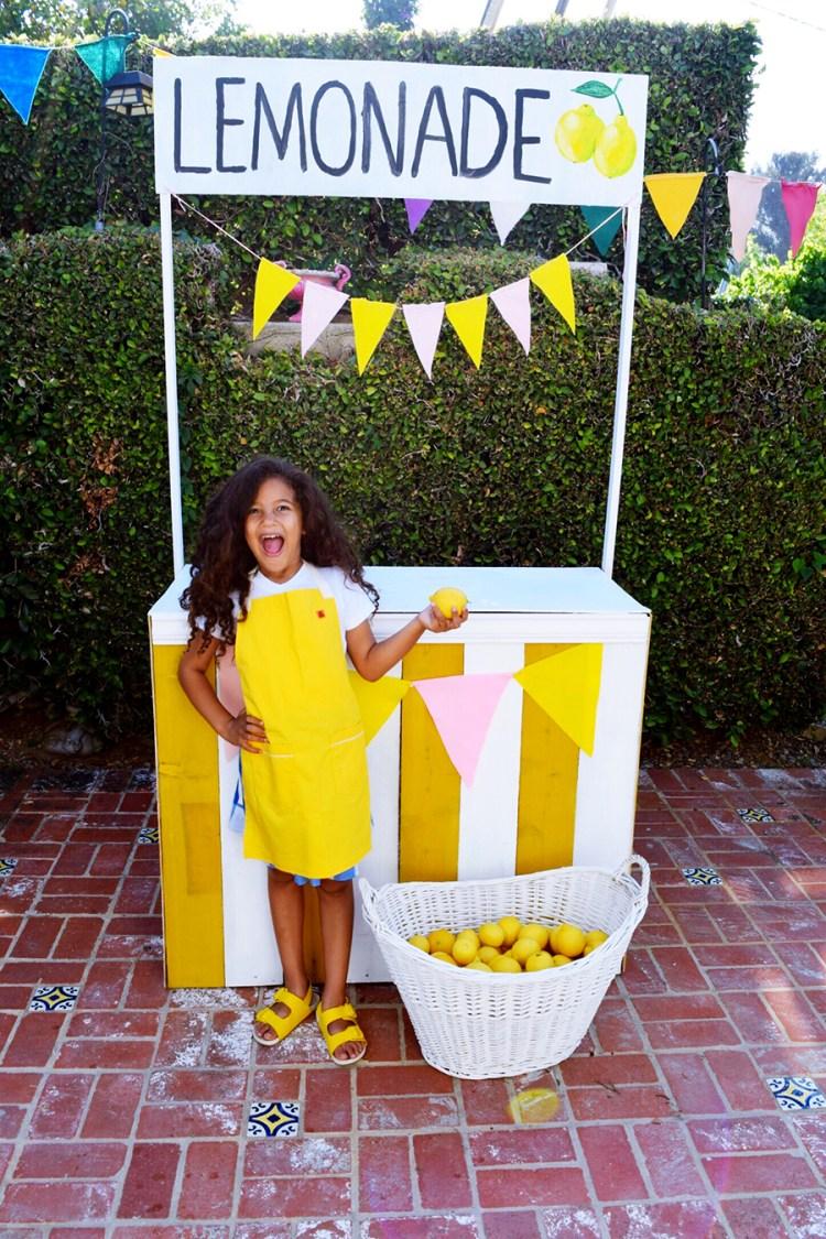 lemonadestand2