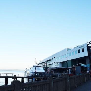 clipper-pier