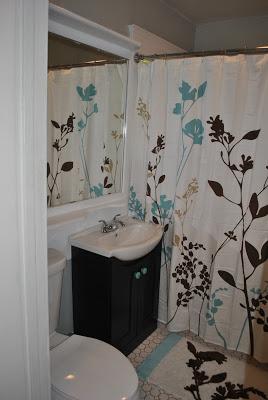 Bathroom Remodel (22)
