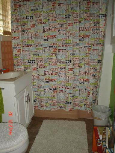 g. our bathroom (2)