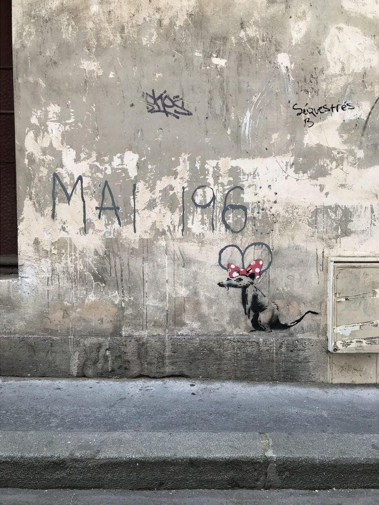 banksy_paris