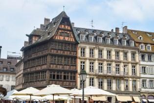 Strasbourg better-2