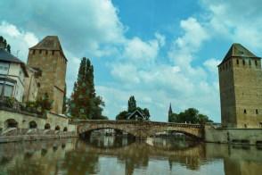 Strasbourg boat-3
