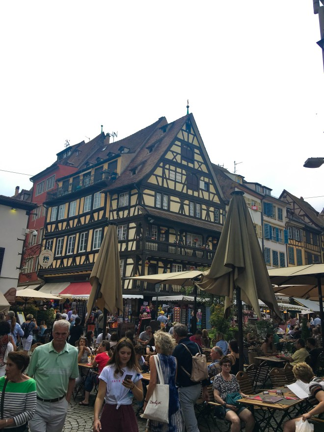 Strasbourg_-8