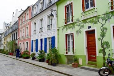 rue Cremeux-3