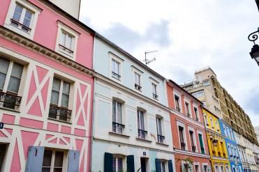rue Cremeux-5