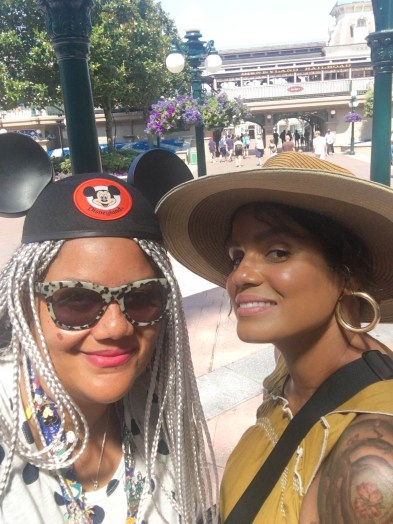 Disneyland Paris-2
