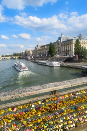 Museum d'orsay-3