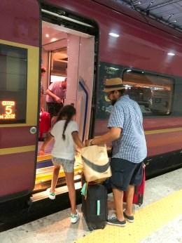 Torino Edits-26