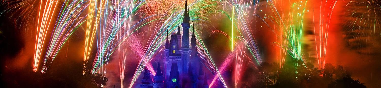 Vacation Rentals Near Disney