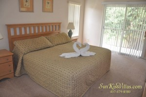 Trade Winds Vacation Home Rental