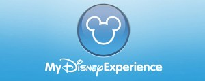 My Disney Experience - Discount Attraction Tickets