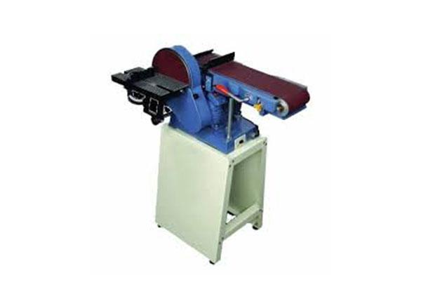 civil quality control lab equipment