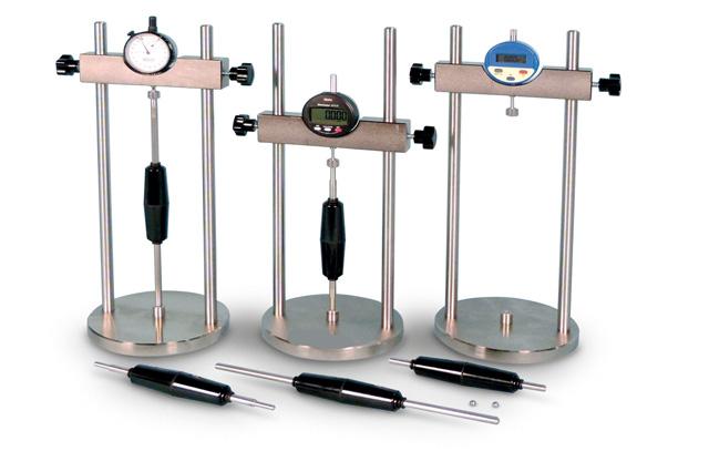 Length Comparator Digital