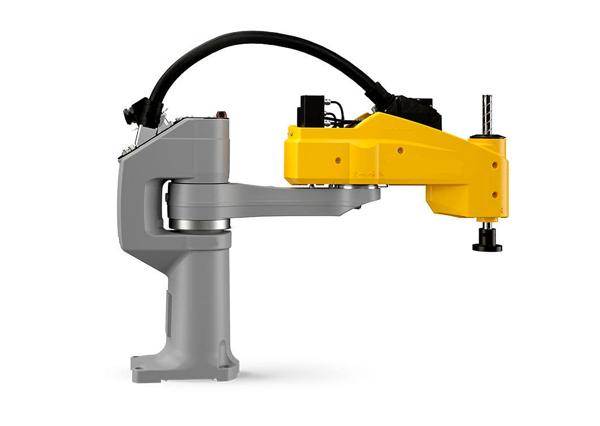 Scara Robot Trainer