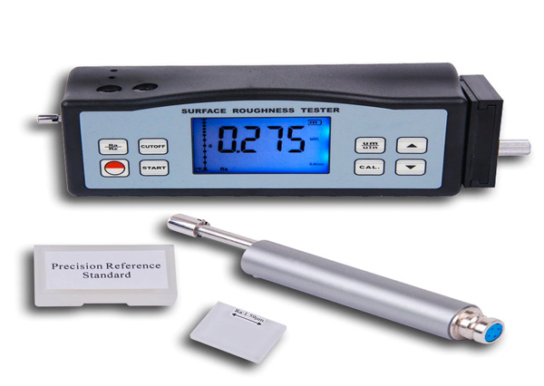 Surface Roughness Testers