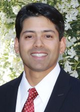 Dr. Nish Shah is the September 30 featured speaker at the Sun Lakes Rotary breakfast meeting.
