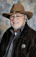 """Sun Lakes resident author, R.H. Yocom will be signing copies of his latest book """"Darkest Hour"""" in the Arizona Room of the Sun Lakes Country Club on October 28 from 8:00-10:30 a.m."""