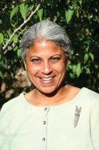 Kirti Mathura