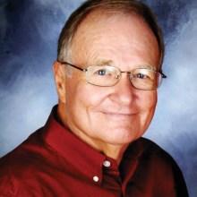 William Lawrence Cavanaugh