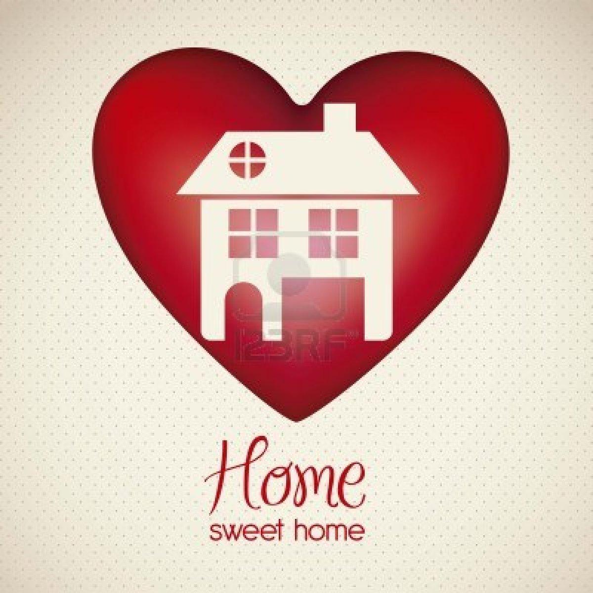 Valentines Sunlight Heritage Homes