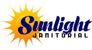 sunlight janitorial central coast ca