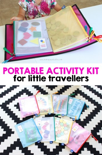 Portable-Activity-Kit-for-Little-Travellers-Mama.Papa_.Bubba_.
