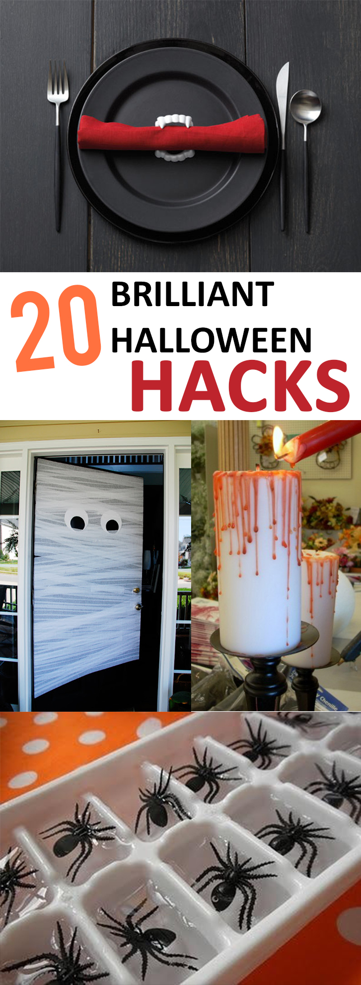 You Dont Have To Create All These Decorations Alone Let The Kiddos Get In On The Fun You Can Do These As A Before The Party Crafts Or During The Party