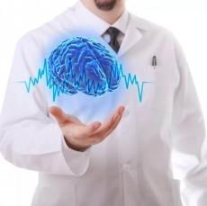 Поражение цнс у детей симптомы и последствия. Причины резидуально-органического поражения мозга у детей. Поздний восстановительный период