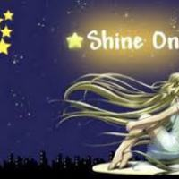 Nomination for The Shine On Award