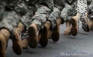 sheykh-u-jabiri-o-slujbe-v-armii