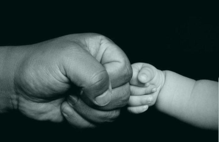 Отношение к детям в Исламе