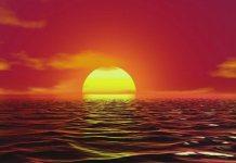 История о Зуль-Карнайне: Место, где восходит солнце