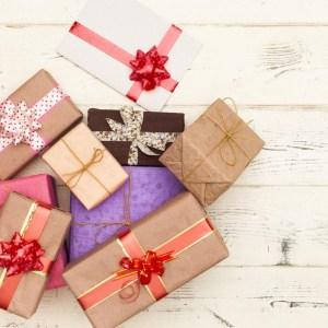 Idées cadeaux/Coffrets
